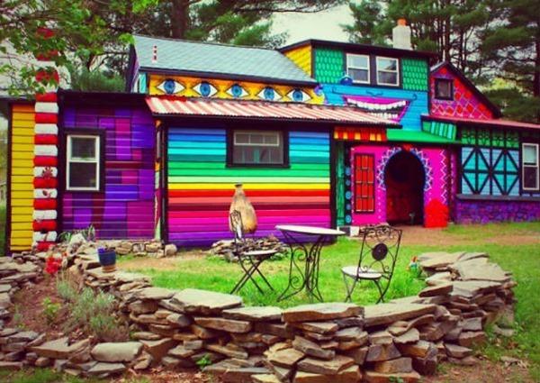 casas-de-colores2_thumb.jpg