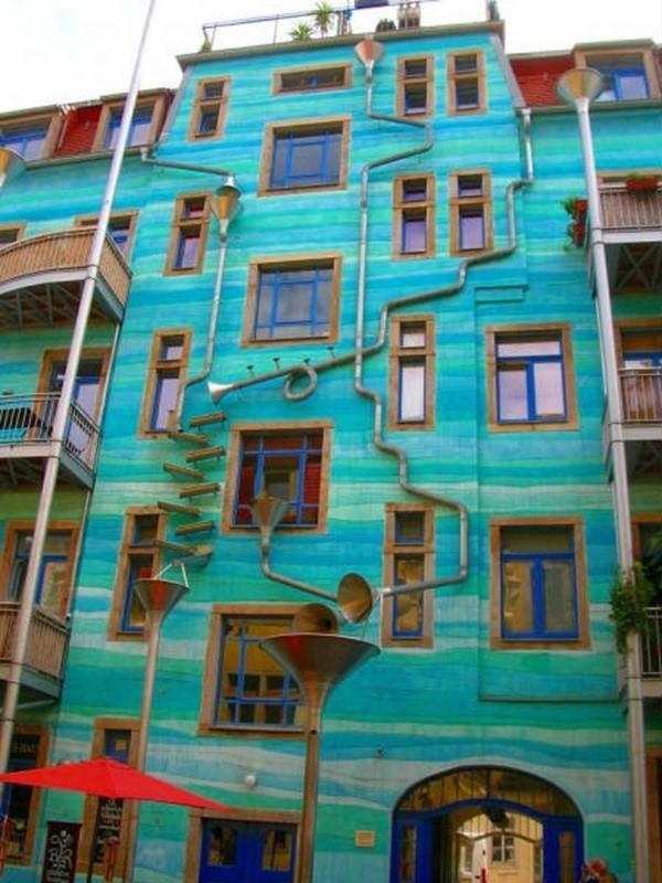 casas-de-colores3_thumb.jpg
