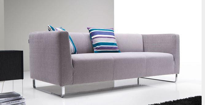 catálogo-sofas-divatto