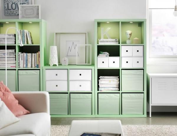catálogo Ikea 2015 suaves
