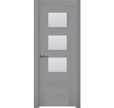 Bricomart puertas de interior precios comprar puertas - Puertas correderas bricomart ...