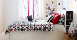 Blogdecoraciones blog decoraciones un blog con consejos - Estores bricomart ...