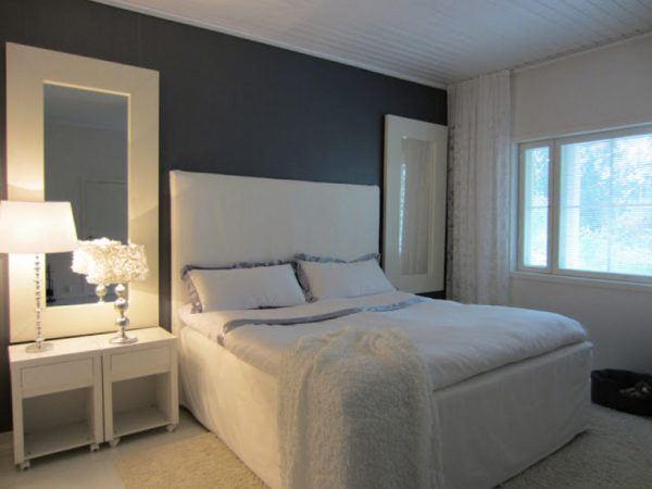 Catálogo de Cabeceros de cama Ikea 2019