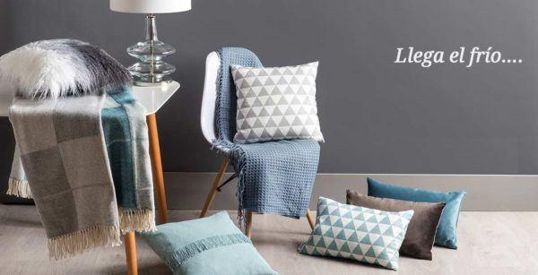 Cortinas Bano Carrefour.Catalogo Carrefour Hogar 2019 Blogdecoraciones Com