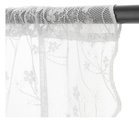 Cat logo de cortinas ikea 2018 blogdecoraciones - Cortinas de salon ikea ...