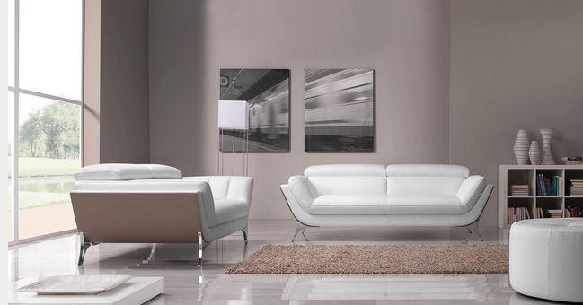 Catálogo sofás Divatto 2015
