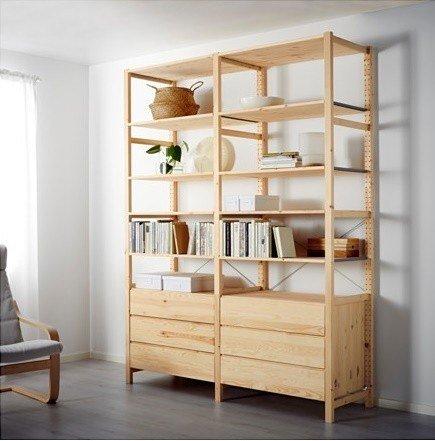 Catálogo de Estanterías Ikea 2018 - BlogDecoraciones - photo#45