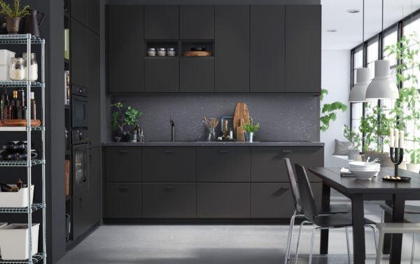 Catálogo Ikea 2015 con fotos