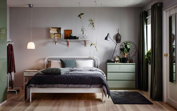 Catalogo Ikea 2015 Con Fotos - Catalogo-de-ikea-dormitorios