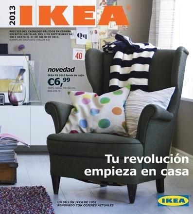 catalogo-ikea-2013