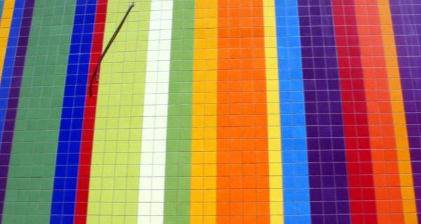 El cat logo de pinturas para azulejos de 2017 for Pintura para azulejos