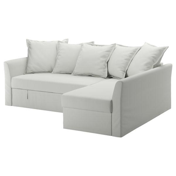 cat logo sof s ikea 2018 blogdecoraciones. Black Bedroom Furniture Sets. Home Design Ideas