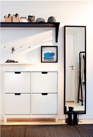 Catalogo De Zapateros Ikea 2019 Blogdecoraciones Com