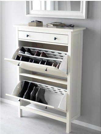 cat logo de zapateros ikea 2019. Black Bedroom Furniture Sets. Home Design Ideas
