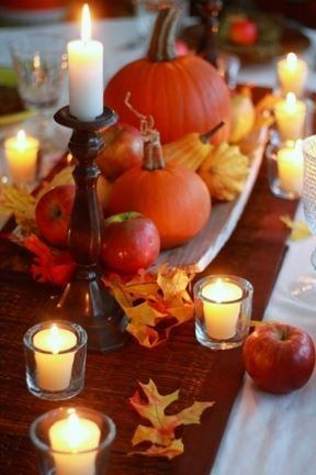 centro-mesa-manzanas-calabazas.jpg