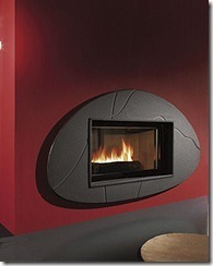 chazelles-galet-design-fireplace