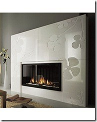 chazelles-pivoines-design-fireplace