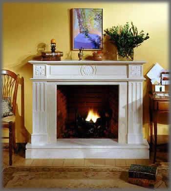 Las mejores estufas y chimeneas blogdecoraciones for Chimeneas electricas decorativas