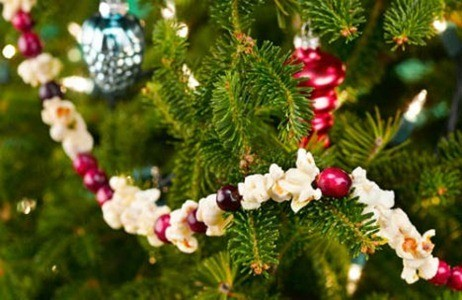 christmas-crafts-cranberry-popcorn-garland_thumb.jpg