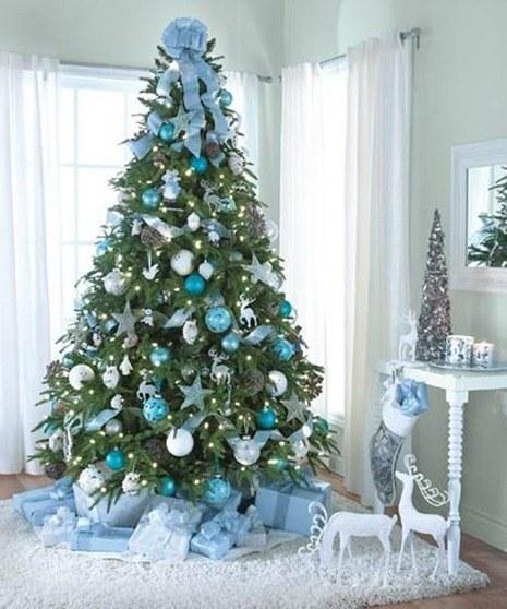 christmas-tree- Navidad
