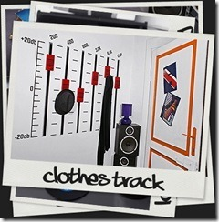clothes_track1