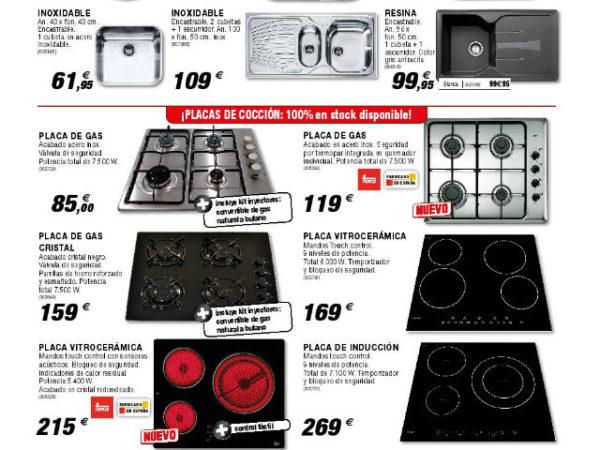 cocinas-brico-depot-electrodomesticos
