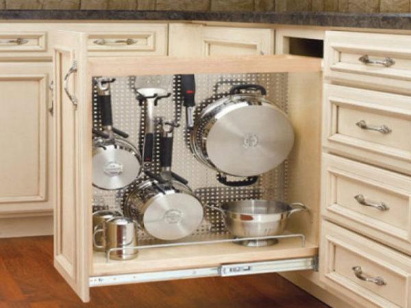 Cocinas Brico depot - BlogDecoraciones.com