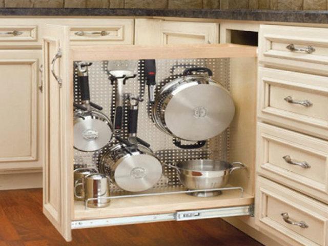 Cocinas brico depot espacios aprovechados blogdecoraciones for Muebles cocina brico depot