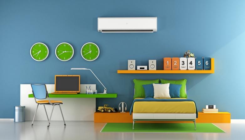 Los Mejores Colores Que Combinan Con Verde Para Decorar Una Casa