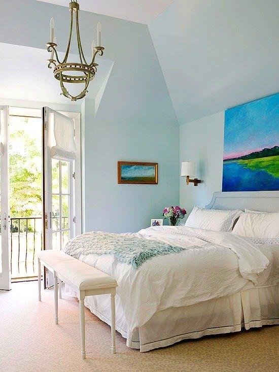 colores-dormitorio-cuadro.jpg