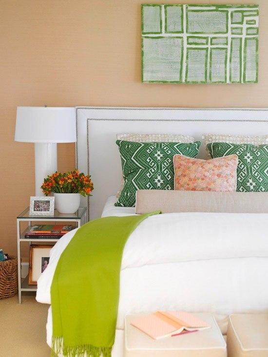 colores-dormitorio1.jpg