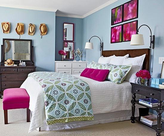 colores-dormitorio4.jpg