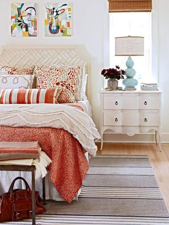 colores-dormitorios3.jpg