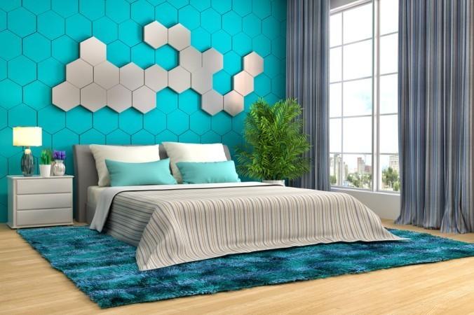 Los Mejores Colores Que Combinan Con Azul Para Decorar Una Casa Blogdecoraciones Com