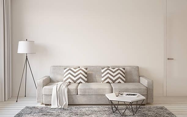 Sofa gris oscuro decoracion amazing ideas de decoracin for Combinar un sofa verde oscuro