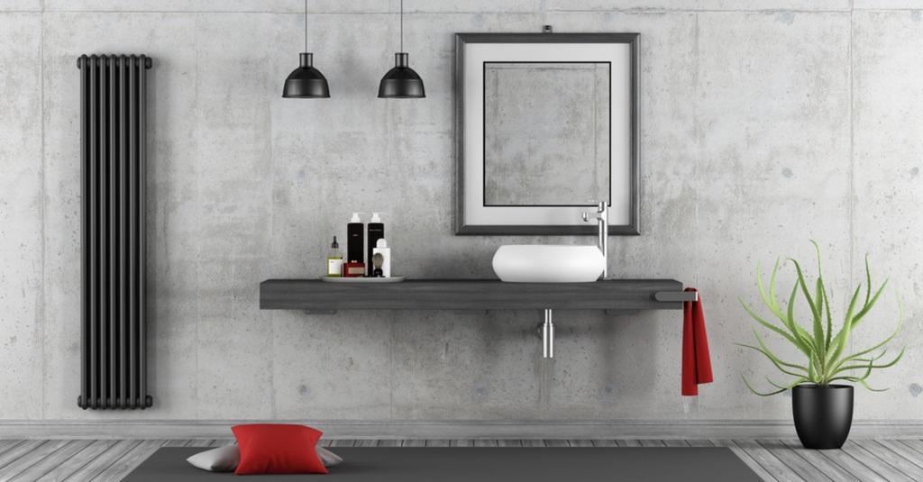 Los mejores colores que combinan con gris para decorar una for Que color de fachada elegir