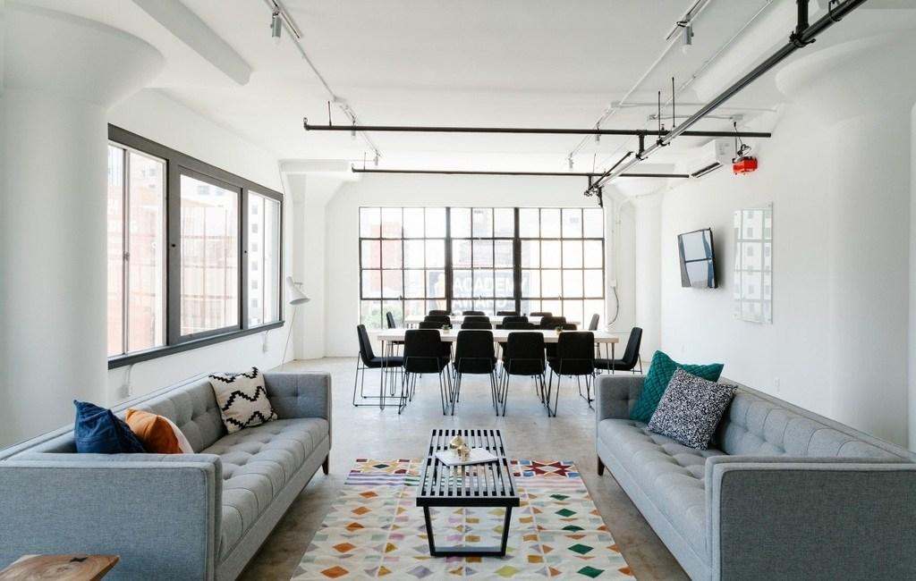 Combinar color gris pintura pintar el comedor color for Que colores combinan con el gris en paredes