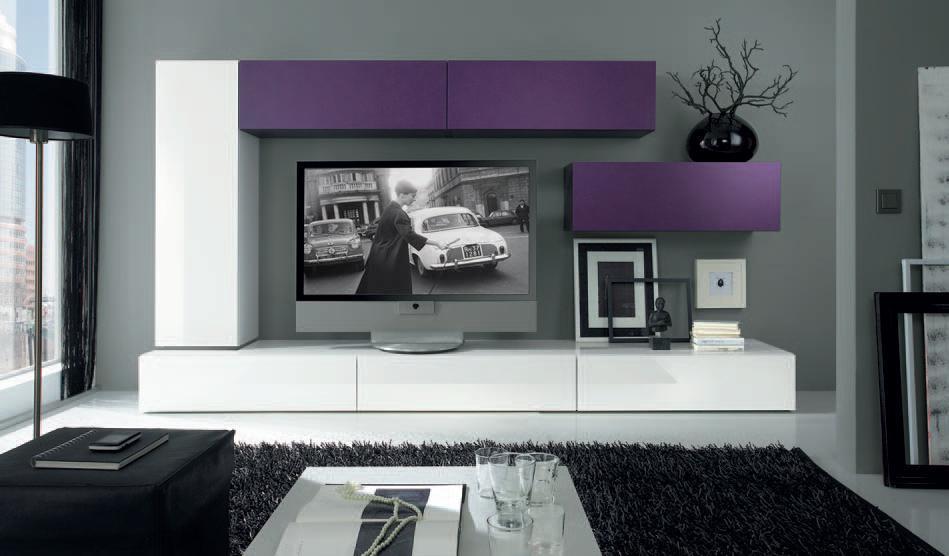 Los mejores colores que combinan con gris para decorar una for Decoracion casa gris