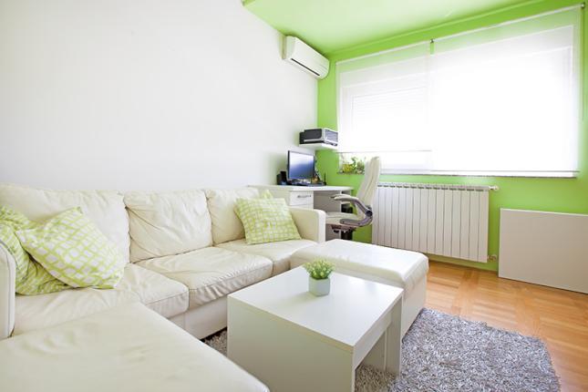 Colores que combinan con el blanco perfect colorvino with for Que colores combinan con el gris en paredes