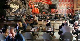Decoración de bares: cómo decorar un bar