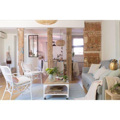 como-decorar-un-salon-cuadrado-instagram-mgarrido-estudio