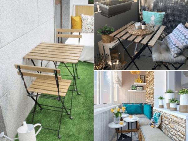 como-decorar-una-terraza-pequena-low-cost.png