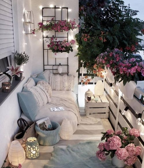 como-decorar-una-terraza-pequena-low-cost-flores-instagram-small-interior-fy
