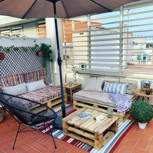 como-decorar-una-terraza-pequena-low-cost-instagram-angeline-avila