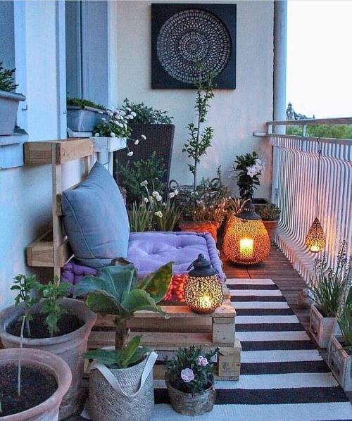 como-decorar-una-terraza-pequena-low-cost-instagram-small-interior-fy