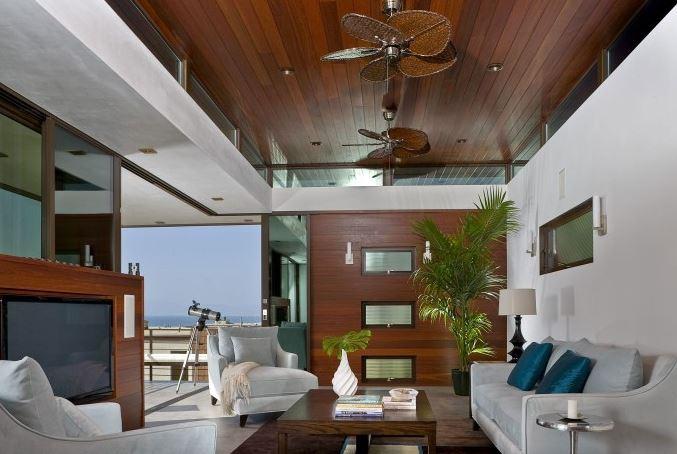 C mo elegir ventiladores de techo blogdecoraciones for Ventiladores de techo com