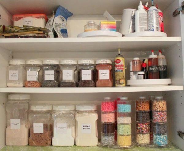 como-organizar-un-armario-cocina