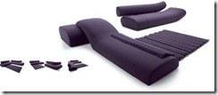 cor-lava-modern-sofa3