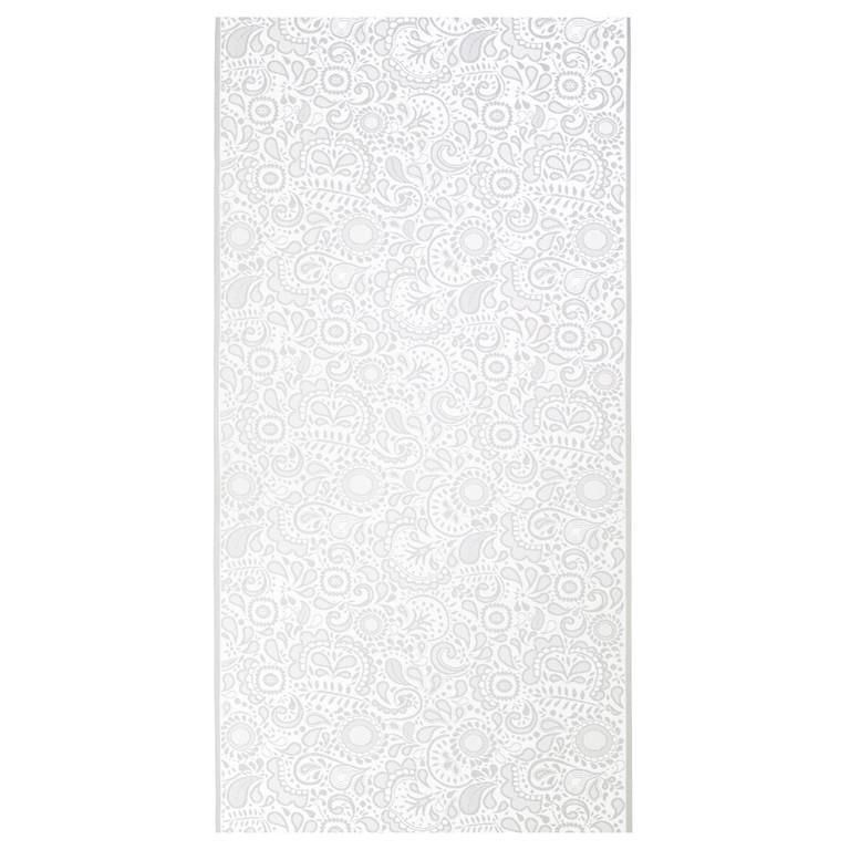 cat logo de cortinas ikea 2018 blogdecoraciones. Black Bedroom Furniture Sets. Home Design Ideas