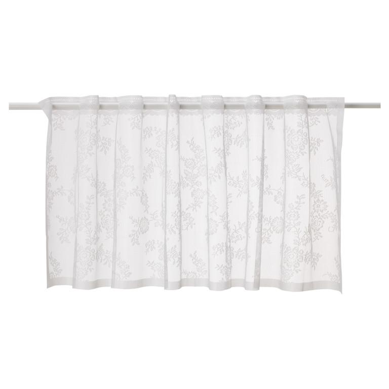 Cat logo de cortinas ikea 2018 blogdecoraciones - Cortinas exterior ikea ...